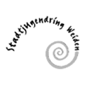Logo Stadtjugendring Weiden I.d.OPf.