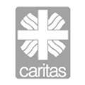Logo Fachambulanz Für Suchtprobleme Der Caritas In Weiden
