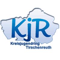 Logo Kreisjugendring Tirschenreuth