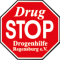 DRUGSTOP Logo Medium