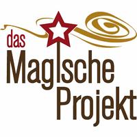das magische projekt logo_klein