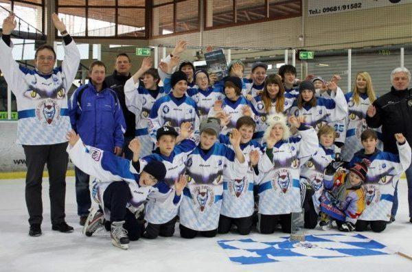 EishockeyVerein (2) – Kopie