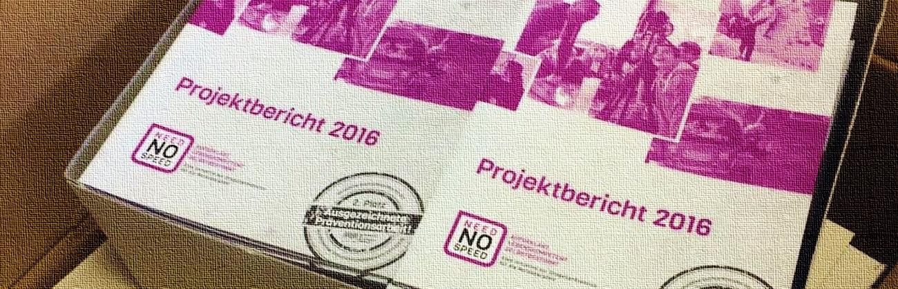 Projektbericht2016-2