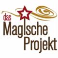Das Magische Projekt 120×120