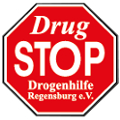 Drugstop