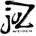 JUZ 120×120