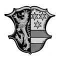 Logo Landkreis Neustadt A.d.Waldnaab
