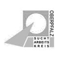 Logo Suchtarbeitskreis Neustadt Und Weiden