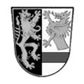 Logo Landkreis Tirschenreuth