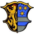 Landratsam Neustadt A.d. Waldnaab