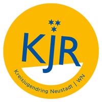 Logo Kreisjugendring Neustadt a.d.Waldnaab
