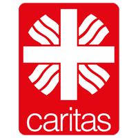 Logo Caritas Weiden