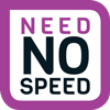 Need-NO-Speed