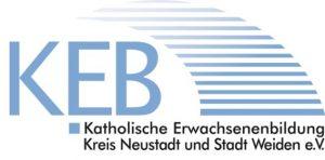 Logo_KEB_Neustadt-Weiden-reduz44kb