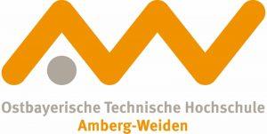 OTH Amberg Weiden